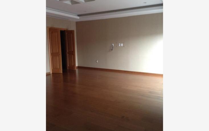 Foto de casa en venta en  55, seattle, zapopan, jalisco, 1622938 No. 18