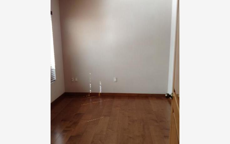 Foto de casa en venta en  55, seattle, zapopan, jalisco, 1622938 No. 19