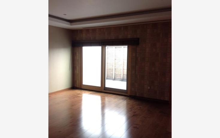 Foto de casa en venta en  55, seattle, zapopan, jalisco, 1622938 No. 21