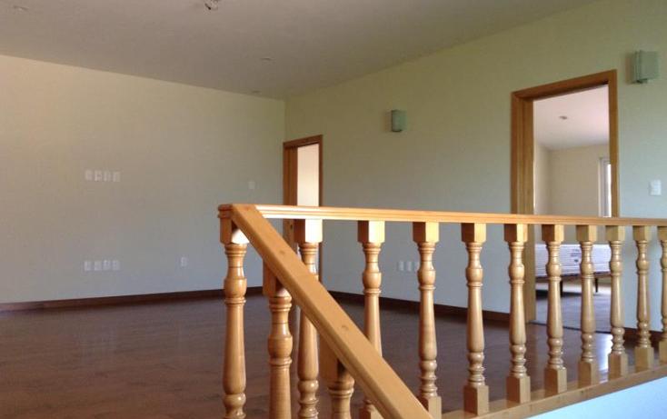Foto de casa en venta en  55, seattle, zapopan, jalisco, 1622938 No. 22