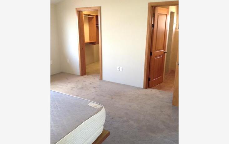 Foto de casa en venta en  55, seattle, zapopan, jalisco, 1622938 No. 24