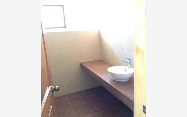 Foto de casa en venta en  55, seattle, zapopan, jalisco, 1622938 No. 26