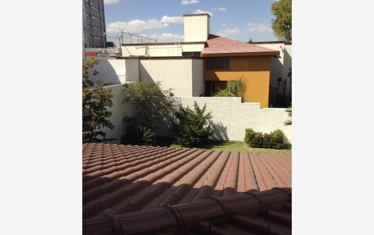 Foto de casa en venta en  55, seattle, zapopan, jalisco, 1622938 No. 28