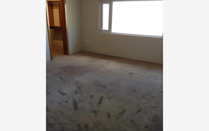 Foto de casa en venta en  55, seattle, zapopan, jalisco, 1622938 No. 29