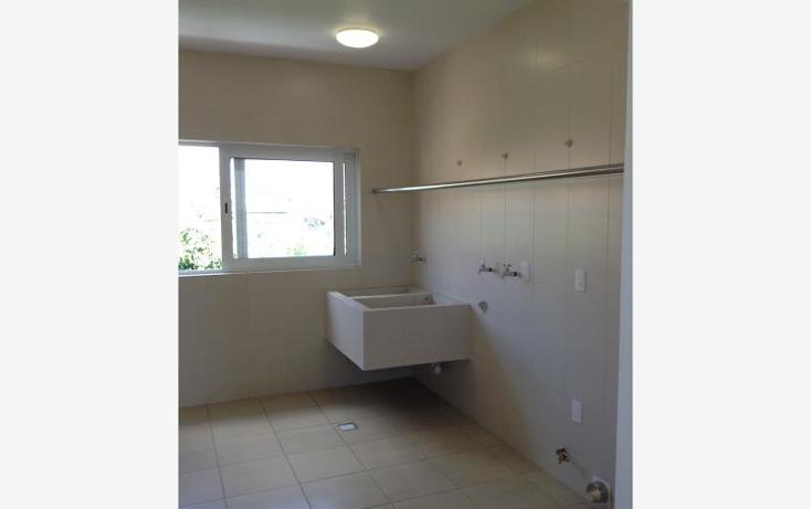 Foto de casa en venta en  55, seattle, zapopan, jalisco, 1622938 No. 31
