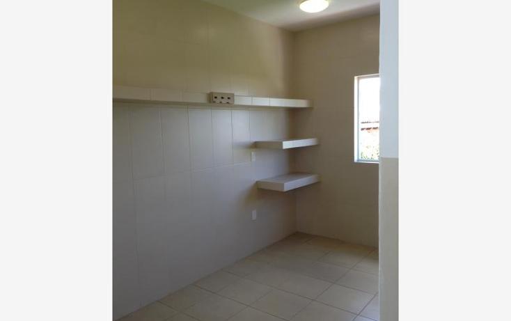 Foto de casa en venta en  55, seattle, zapopan, jalisco, 1622938 No. 32