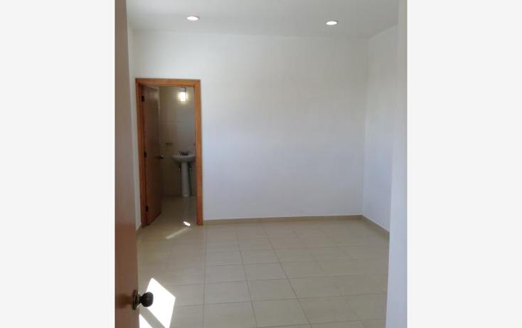 Foto de casa en venta en  55, seattle, zapopan, jalisco, 1622938 No. 33