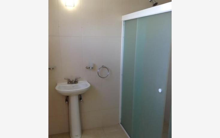 Foto de casa en venta en  55, seattle, zapopan, jalisco, 1622938 No. 34