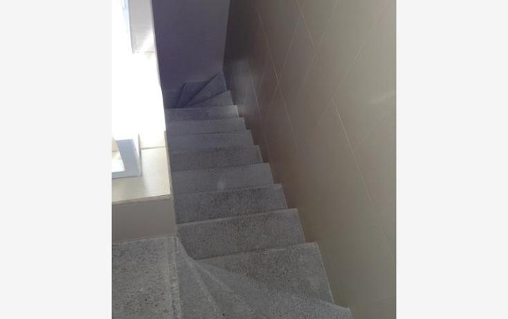 Foto de casa en venta en  55, seattle, zapopan, jalisco, 1622938 No. 35