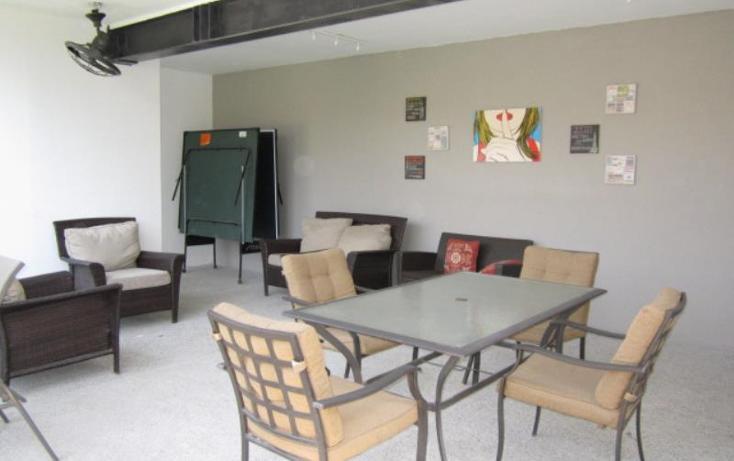 Foto de casa en venta en  55, tabachines, cuernavaca, morelos, 1925750 No. 07