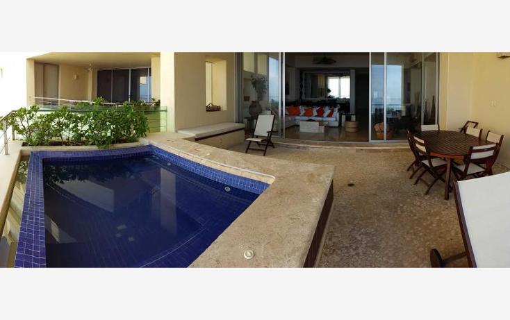 Foto de departamento en venta en  550, alfredo v bonfil, acapulco de juárez, guerrero, 1925734 No. 26