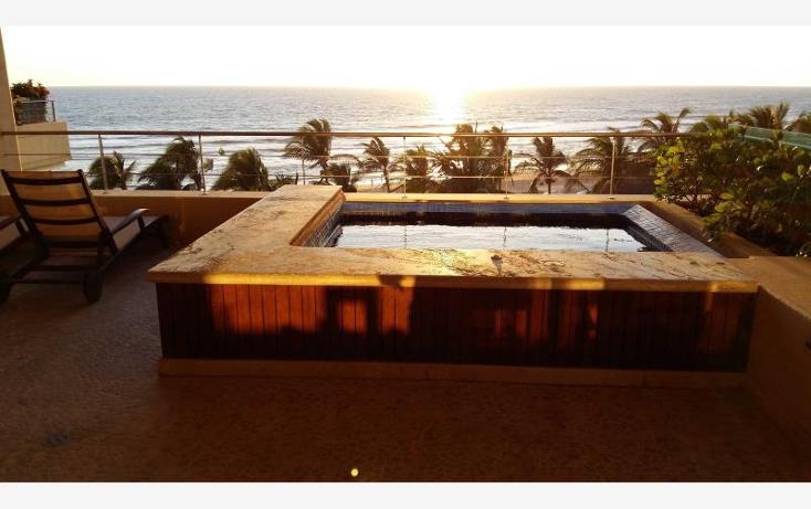 Foto de departamento en venta en  550, alfredo v bonfil, acapulco de juárez, guerrero, 1925734 No. 27