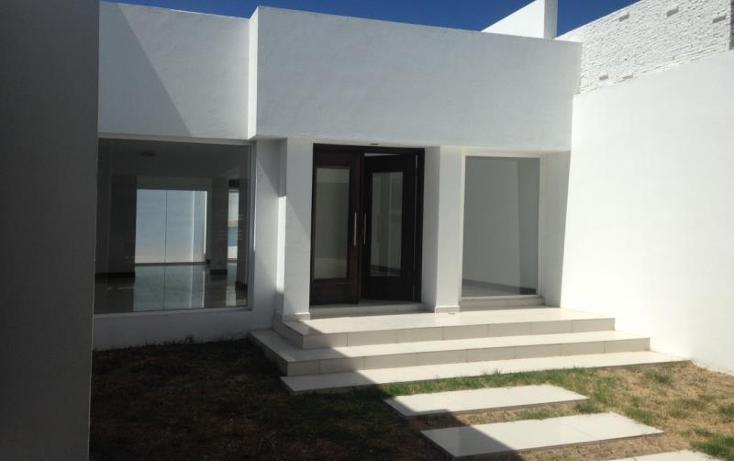Foto de casa en venta en olmos 550, torreón jardín, torreón, coahuila de zaragoza, 2710578 No. 03