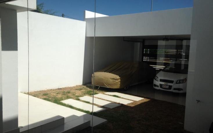 Foto de casa en venta en olmos 550, torreón jardín, torreón, coahuila de zaragoza, 2710578 No. 04