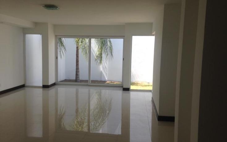 Foto de casa en venta en olmos 550, torreón jardín, torreón, coahuila de zaragoza, 2710578 No. 05