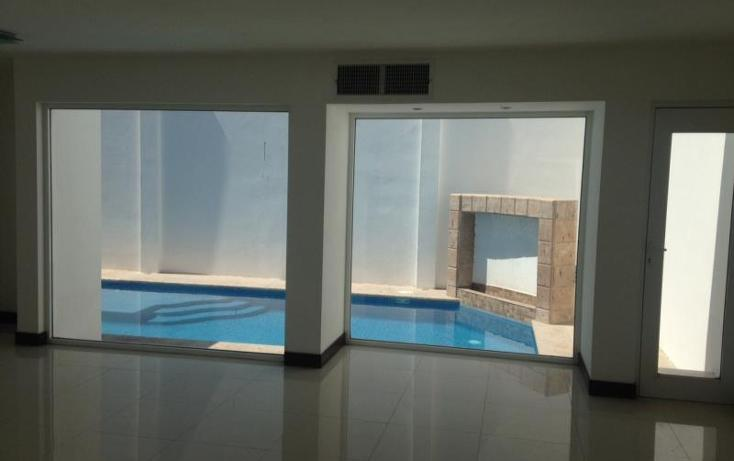 Foto de casa en venta en olmos 550, torreón jardín, torreón, coahuila de zaragoza, 2710578 No. 06