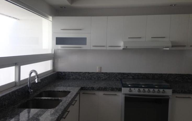Foto de casa en venta en olmos 550, torreón jardín, torreón, coahuila de zaragoza, 2710578 No. 08