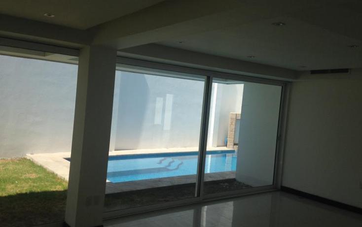 Foto de casa en venta en olmos 550, torreón jardín, torreón, coahuila de zaragoza, 2710578 No. 12