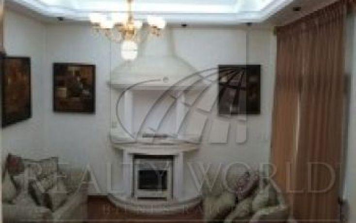 Foto de casa en venta en 5501, pedregal la silla 1 sector, monterrey, nuevo león, 1523342 no 02