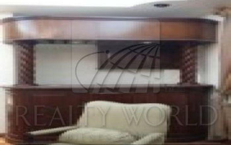 Foto de casa en venta en 5501, pedregal la silla 1 sector, monterrey, nuevo león, 1523342 no 03