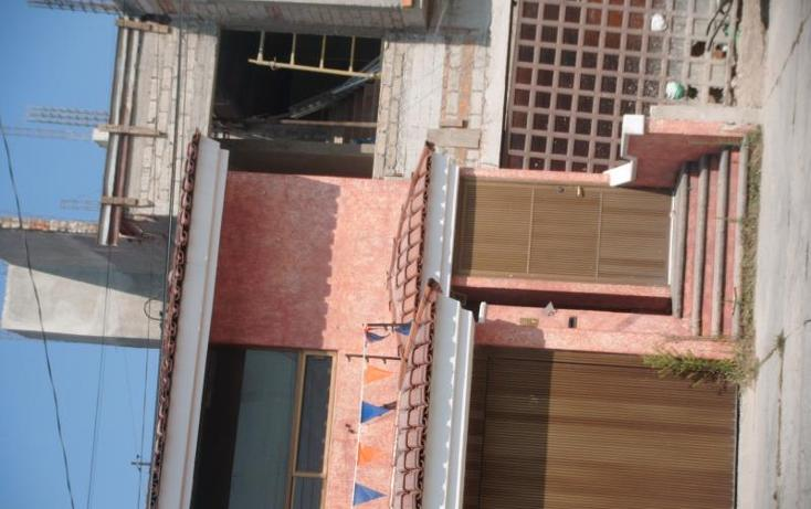 Foto de casa en venta en  5504, la estancia, zapopan, jalisco, 794505 No. 02