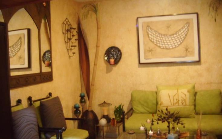 Foto de casa en venta en  5504, la estancia, zapopan, jalisco, 794505 No. 03