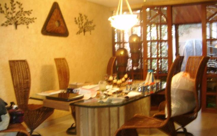 Foto de casa en venta en  5504, la estancia, zapopan, jalisco, 794505 No. 07