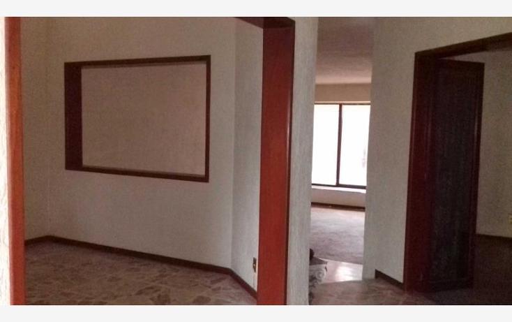 Foto de casa en venta en  5505, vallarta universidad, zapopan, jalisco, 1997840 No. 03