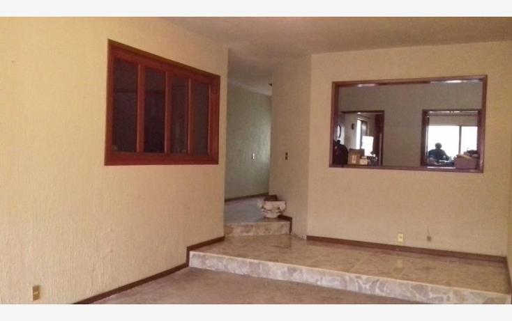 Foto de casa en venta en  5505, vallarta universidad, zapopan, jalisco, 1997840 No. 09
