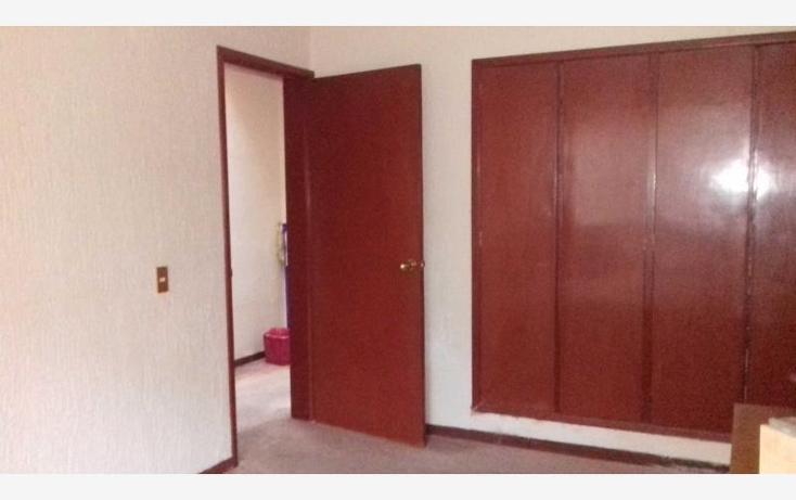 Foto de casa en venta en  5505, vallarta universidad, zapopan, jalisco, 1997840 No. 12