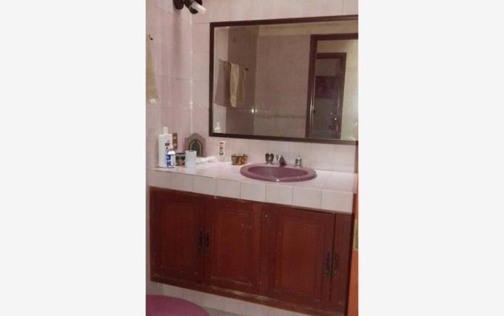Foto de casa en venta en  5505, vallarta universidad, zapopan, jalisco, 1997840 No. 13