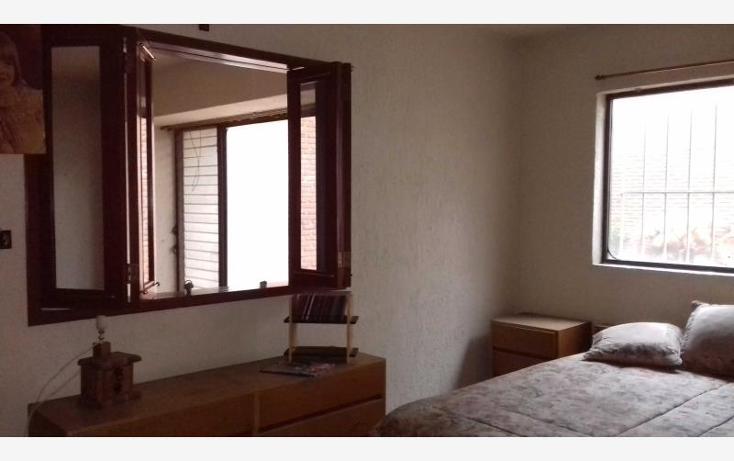 Foto de casa en venta en  5505, vallarta universidad, zapopan, jalisco, 1997840 No. 14
