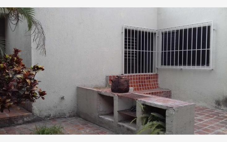 Foto de casa en venta en  5505, vallarta universidad, zapopan, jalisco, 1997840 No. 17