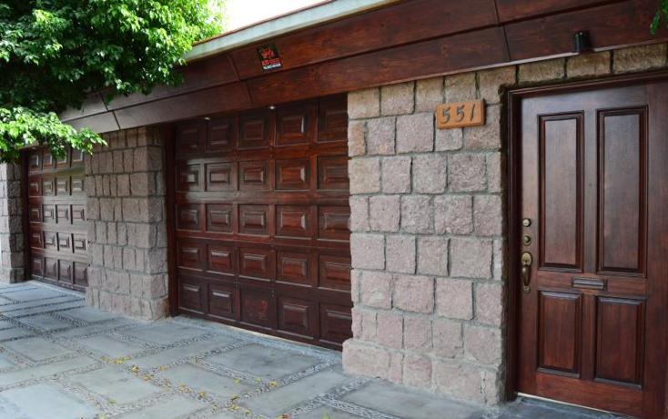 Foto de casa en venta en  551, centro, la paz, baja california sur, 1564202 No. 02