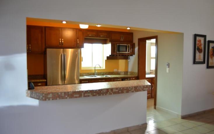 Foto de casa en venta en  551, centro, la paz, baja california sur, 1564202 No. 04