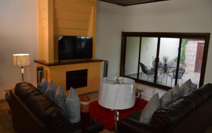 Foto de casa en venta en  551, centro, la paz, baja california sur, 1564202 No. 06