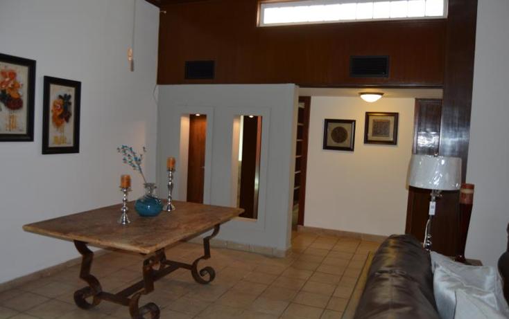 Foto de casa en venta en  551, centro, la paz, baja california sur, 1564202 No. 08