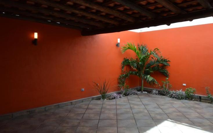 Foto de casa en venta en  551, centro, la paz, baja california sur, 1564202 No. 22
