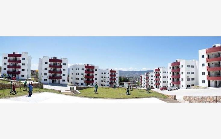 Foto de departamento en venta en  551, colinas de oriente, tuxtla guti?rrez, chiapas, 1576118 No. 08