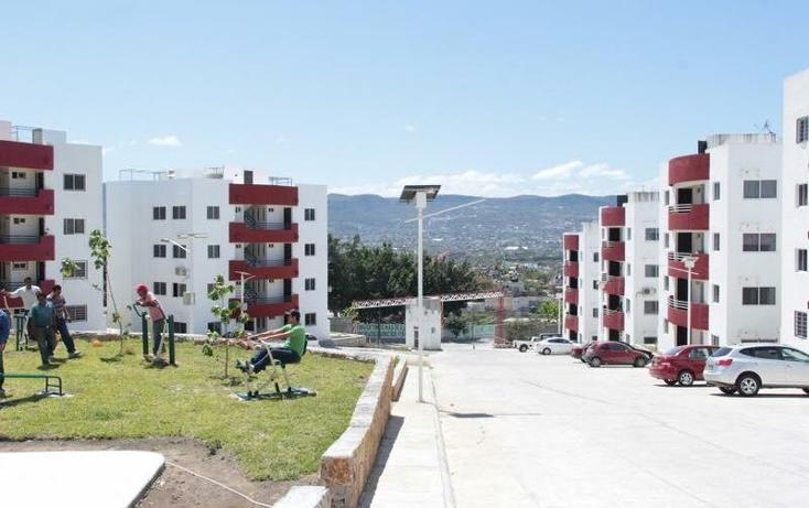 Foto de departamento en venta en  551, colinas de oriente, tuxtla gutiérrez, chiapas, 2039208 No. 02