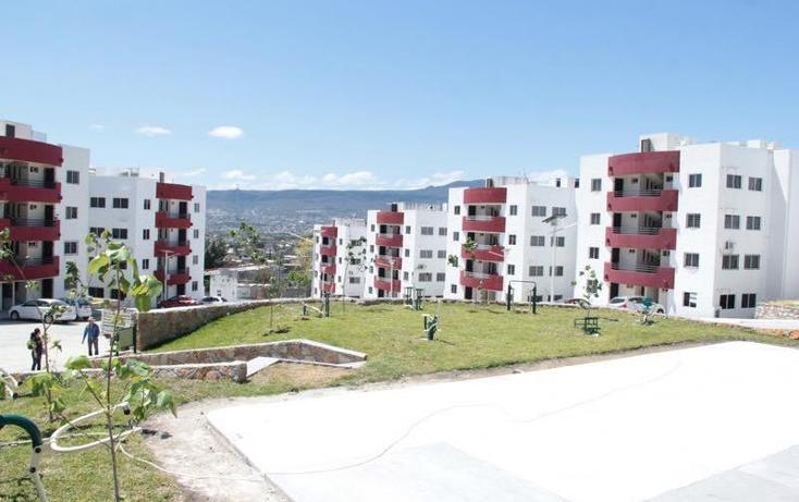 Foto de departamento en venta en  551, colinas de oriente, tuxtla gutiérrez, chiapas, 2039208 No. 03