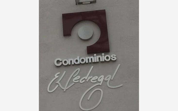 Foto de departamento en venta en  551, colinas de oriente, tuxtla gutiérrez, chiapas, 2039208 No. 05