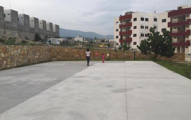 Foto de departamento en venta en  551, colinas de oriente, tuxtla gutiérrez, chiapas, 2039208 No. 11