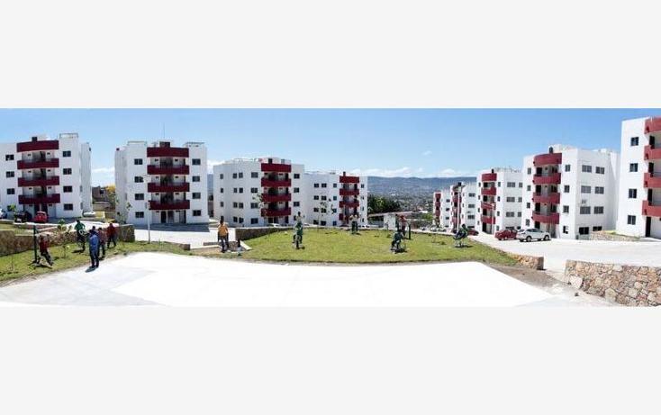 Foto de departamento en venta en  551, colinas de oriente, tuxtla gutiérrez, chiapas, 2039208 No. 14