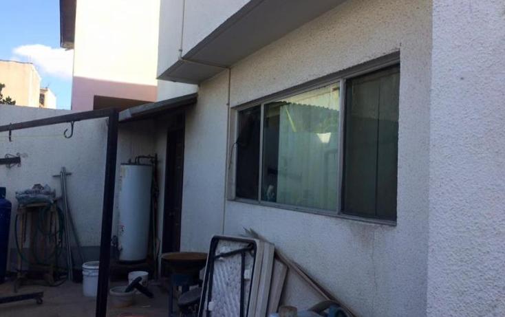 Foto de casa en venta en  551, el lago, tijuana, baja california, 1945934 No. 07