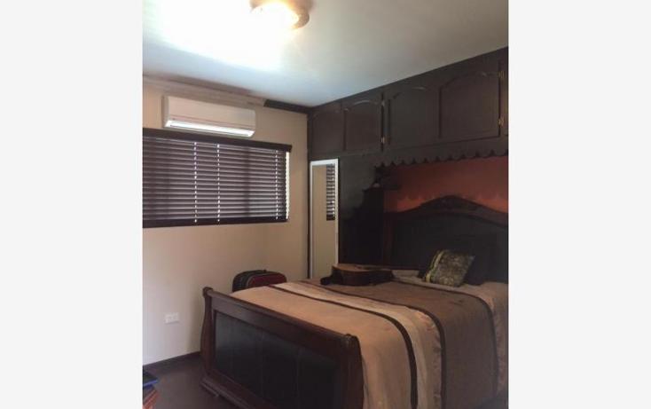 Foto de casa en venta en  551, el lago, tijuana, baja california, 1945934 No. 08