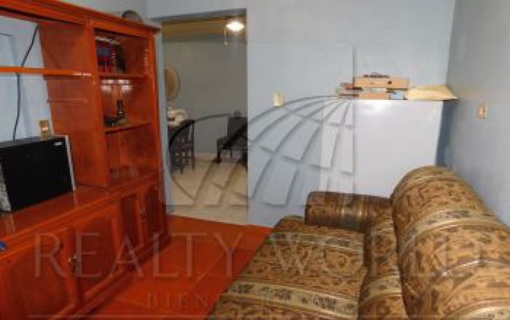 Foto de casa en venta en 551, residencial el roble, san nicolás de los garza, nuevo león, 1770654 no 07