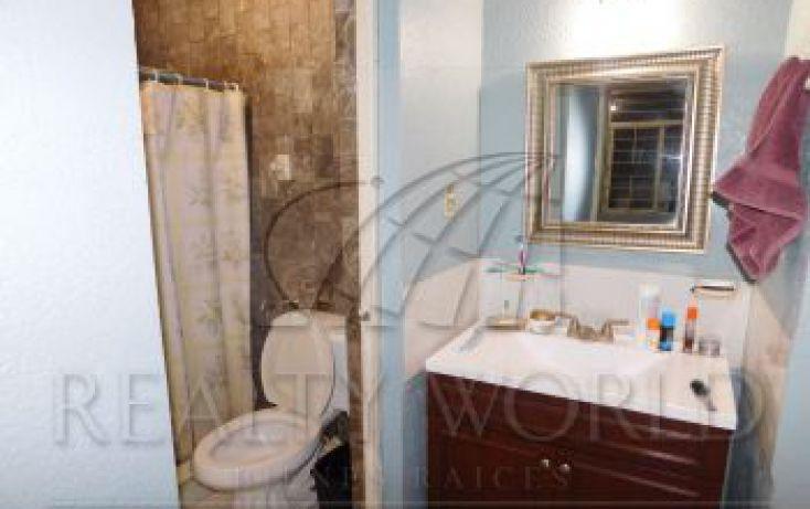 Foto de casa en venta en 551, residencial el roble, san nicolás de los garza, nuevo león, 1770654 no 09