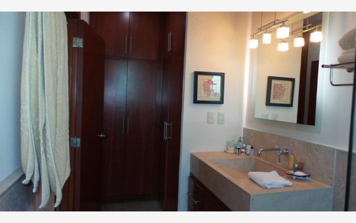 Foto de departamento en venta en  551, zona dorada, mazatlán, sinaloa, 1565304 No. 06