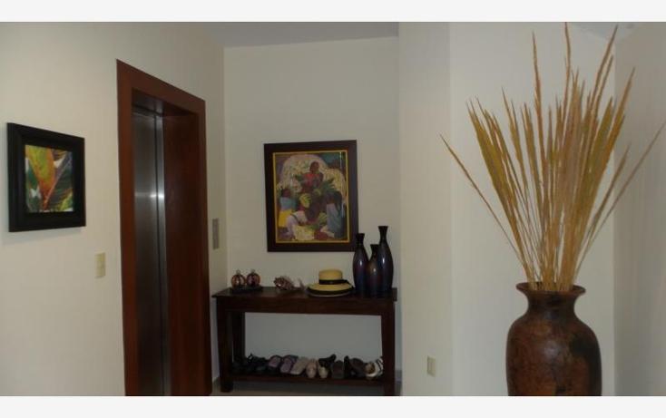 Foto de departamento en venta en  551, zona dorada, mazatlán, sinaloa, 1565304 No. 07